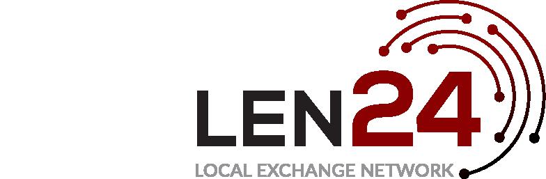 LEN24